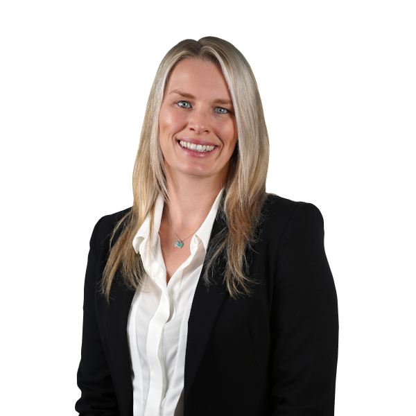 Richele Nelsen Compensation Lawyer